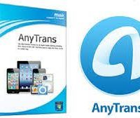 download anytrans full crack