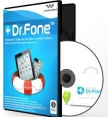 wondershare dr.fone for android registration code and email
