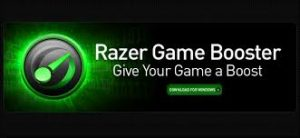 How to Use Razer Cortex Game Booster 9 5 6 Build 1016 Crack