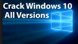 Windows 10 Pro Product Key + {Crack} ISO Download Tool