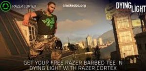 Razer Cortex Game Booster 9 5 6 Crack + {Mac/Windows