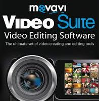 professional video editing software crack free download