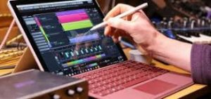 cubase pro cracked download