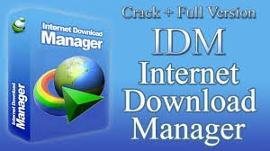 free download idm full crack 64 bit