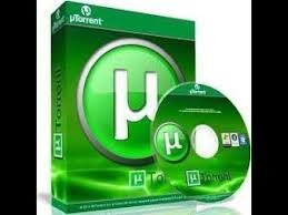 uTorrent Pro 3.5.5 Build 45574 Crack + Latest Key Full Download!