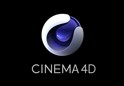 Cinema 4D R23.110 Crack License Key (Latest) Free Download