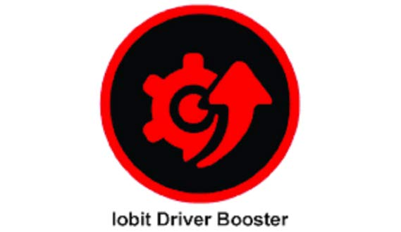 IObit Driver Booster Pro 7.3.0.665 Crack + Serial Key (2020) Download