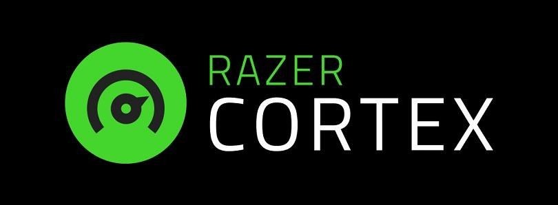 Razer Cortex 9.5.25 Crack + Latest Torrent 2020 Free Download