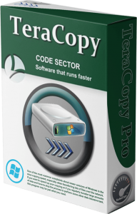 TeraCopy Pro 4.1.2.1 Crack With Keygen Free Download 2020