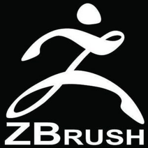 ZBrush 2018 Mac (2018.1) OS X Crack 2020 Full Download