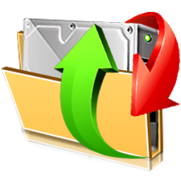 R-Drive Image 6.2 Crack + Serial key (Latest) Free Download