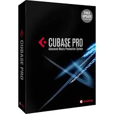 Cubase Pro 10.5.12 Crack + Serial Key [Win/MAC] 2020 (Latest Version)