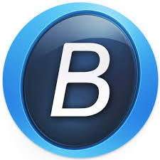 Mac Booster 8.0.3 Crack + Licenese Key (Latest) Free Download