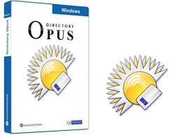 Directory Opus 12.23 Crack + License Key (Latest) Free Download