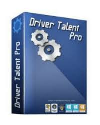 Driver Talent Pro 8.0.1.8 With Crack Activation Key 2021 [Latest]