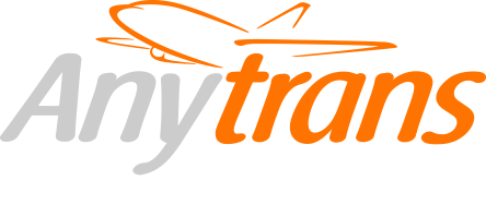 AnyTrans 8.4.1 Crack + Latest Torrent & Mac Free Download