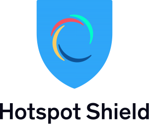 Hotspot Shield Elite 9.7.1 Crack + License Key (Torrent) Download