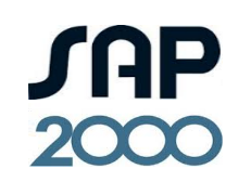 SAP2000 22.2.0 Crack With Activation Key (2021) Free Download