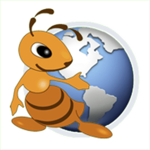 Ant Download Manager Pro 2.3.3 + Crack & Key Latest [2021]