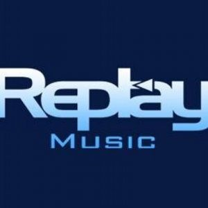 Replay Music 9.0.24.0 Crack With Keygen (Latest) Setup Free Download