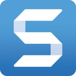 Snagit 21.4.0 Crack + Serial Key Free Download With (100% Working)