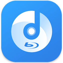 Tipard Blu-ray Converter 10.0.56 With Full Crack Free Download (2021)