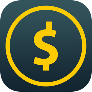 Money Pro 2.7.15 Crack With Activation Key (2021) Free Download