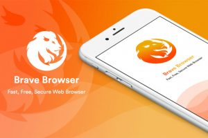 Brave Browser 1.30.76 Crack with License Key Free Download [Latest]