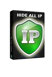 Hide All IP 2020.1.13 Crack With License Key [Latest Version]