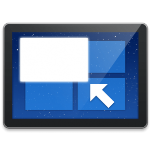 TotalSpaces 2.9.9 Cracked for macOS (2021) Free Download